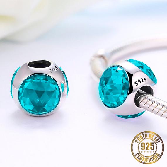 berloque-de-prata-gota-de-cristal-azul-claro