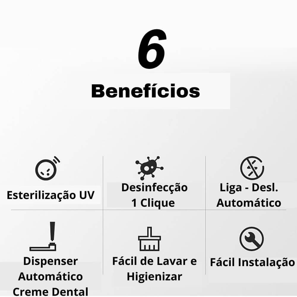 Kit Cílio Magnético 01