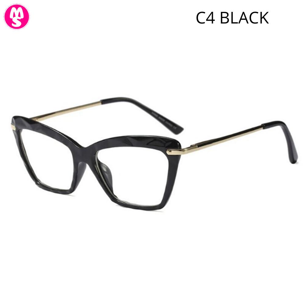 Óculos Fashion 02