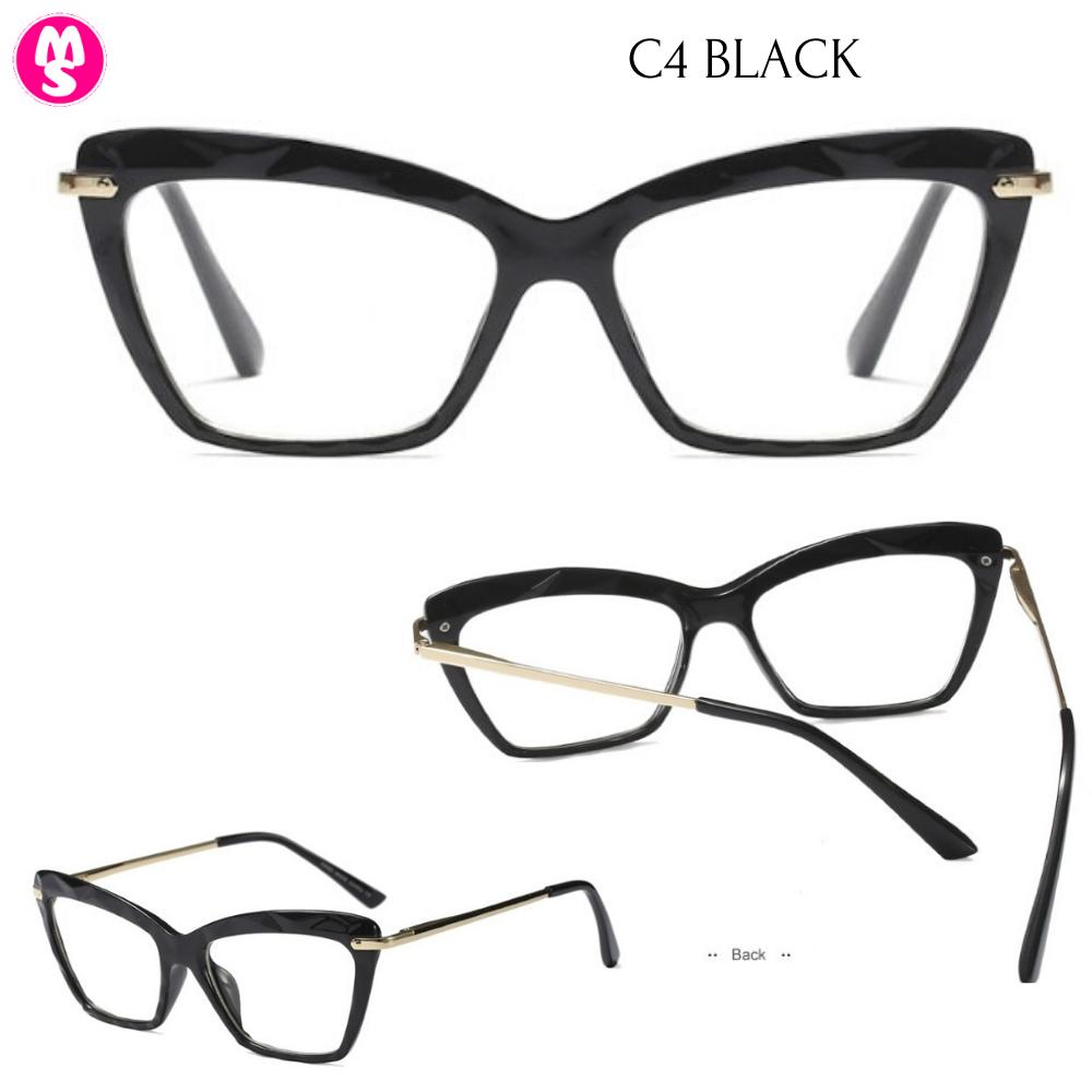 Óculos Fashion 15