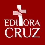 Editora Cruz