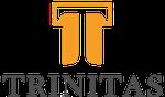 Editora Trinitas