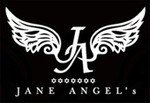 Jane Angel's