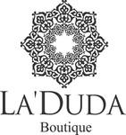 La'Duda