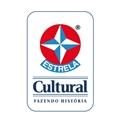 Estrela Cultural