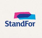 StandFor