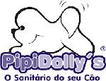 PipiDollys