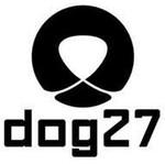 DOG27