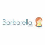 Barbarella Pet