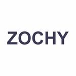 Zochy