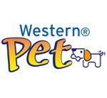 Western Pet