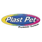Plast Pet