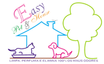 Easy Pet & House