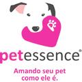 Pet Essence
