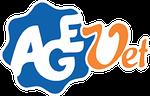 Agevet
