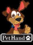 Pet Hand