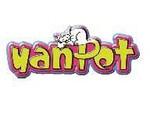 YanPet