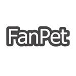 FanPet