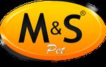 M&S Pet