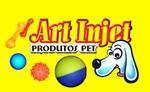 Art Injet