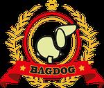 BagDog