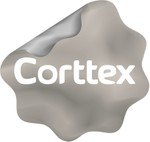 Corttex