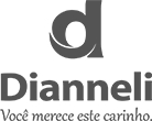 Dianneli