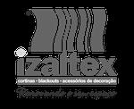 Izaltex