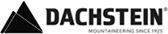 Logo Dachstein