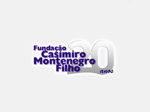 fundação casimiro