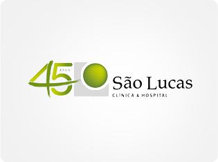 sao lucas