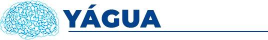 Yágua - Yamatec