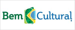 Bem cultural