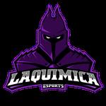 LaQuímica Team Esports