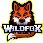 Wild Fox E-sports - WayUp 9298356ade2a9