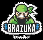 CS:GO Brazuka