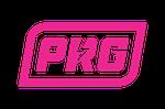 PRG Esports