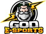 God Esports