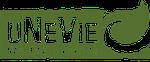 UneVie
