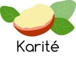 Amo Karité