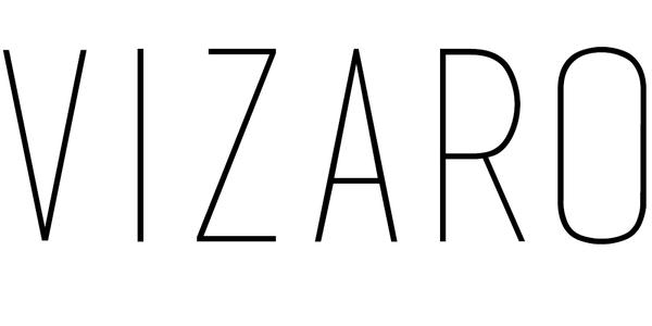 Masculino - VIZARO 53c1e256b2