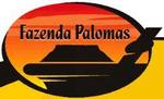 Fazenda Palomas