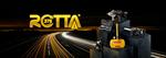 ROTTA376