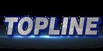 TopLine Pro