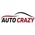 Auto Crazy