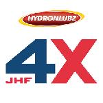 Hydronlubz JHF4X