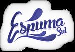 EspumaSul