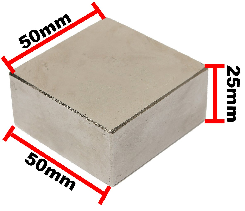 a4fa2844a25 Ímã de neodímio bloco é feito de NdFeB. • Têm fortes performances  magnéticas e aparência não enferruja. • Geralmente colocado em temperatura  ambiente