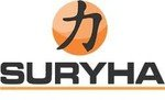 Suryha