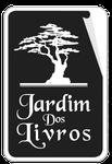 JARDIM DOS LIVROS